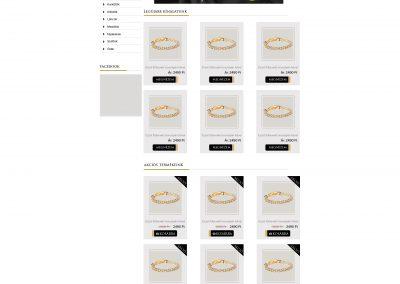 webdesign-webshop